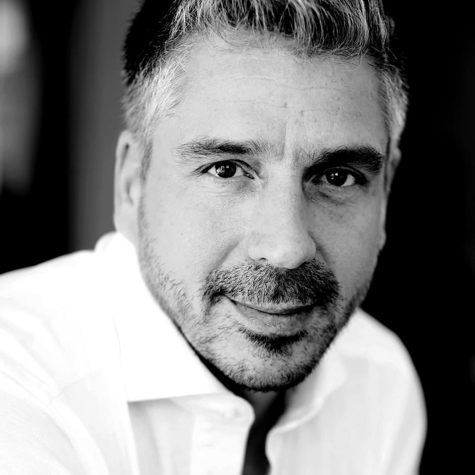 Yann Moulard