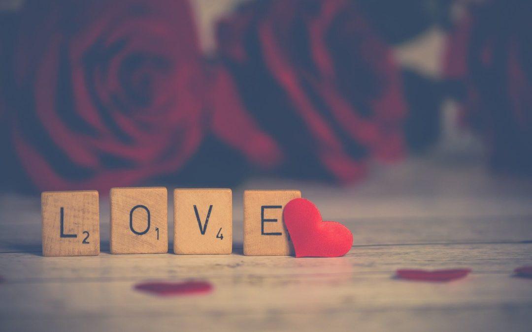 Les croyances dans les relations amoureuses.